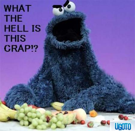 Cookie-monster-diet