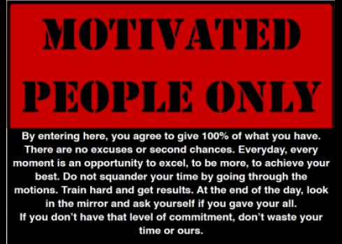 Motivated_people_crossfit_8_896baf2eefc3645e0ea0eb0e7d081365_490x350